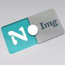 STOLA BEIGE donna coprispalle foulard seta damigella elegante da cerimonia 90